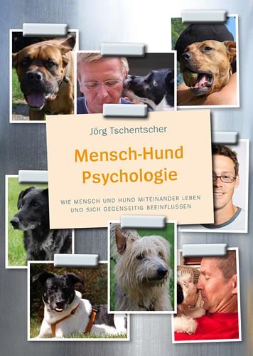 Mensch Hund Psychologie